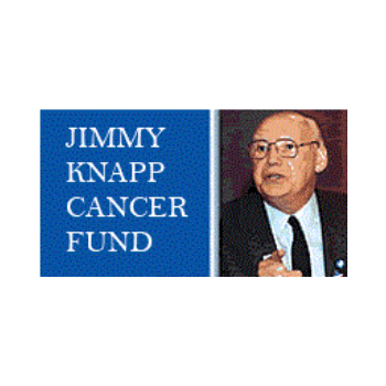 Jimmy Knapp Cancer Fund