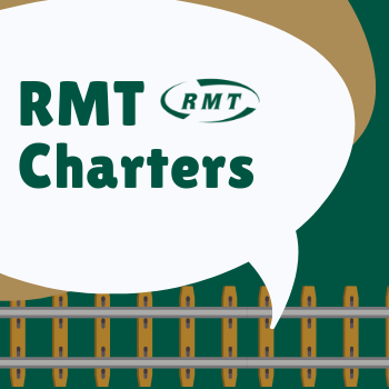 RMT Charters