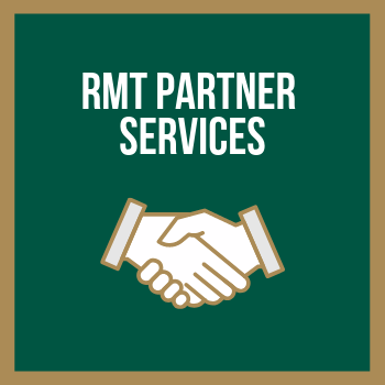 RMT Partner Services