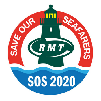 Save Our Seafarers Campaign