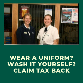uniform rebate image