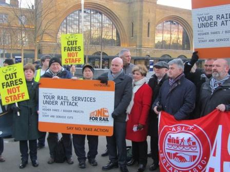 Action for Rail 030117_1