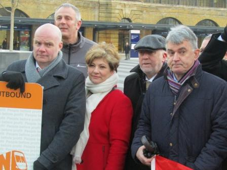 Action for Rail 030117_2