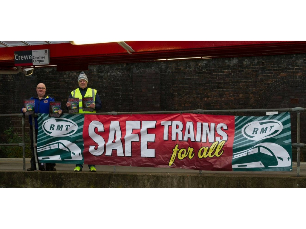 Safer Trains for All 121216_1