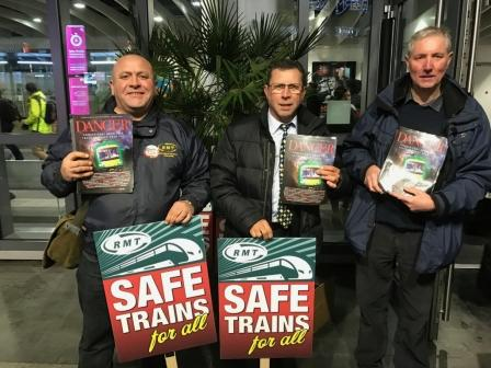 Safer Trains for All 121216_4