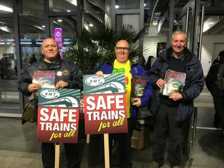 Safer Trains for All 121216_5
