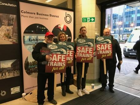 Safer Trains for All 121216_6