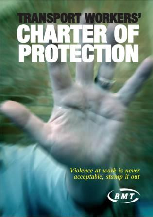 Charter of Protection