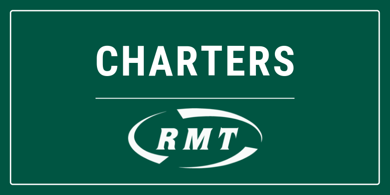 charters2