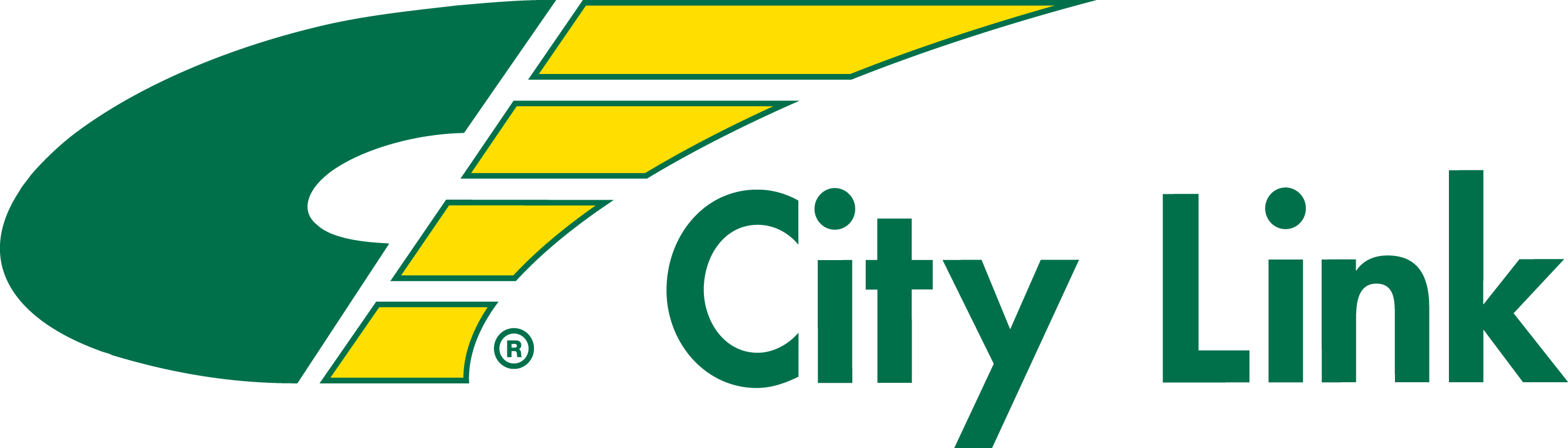 Remaining 300 City Link staff to be sacked from today