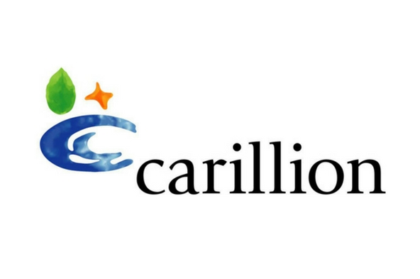 Rail union RMT on growing crisis at Carillion