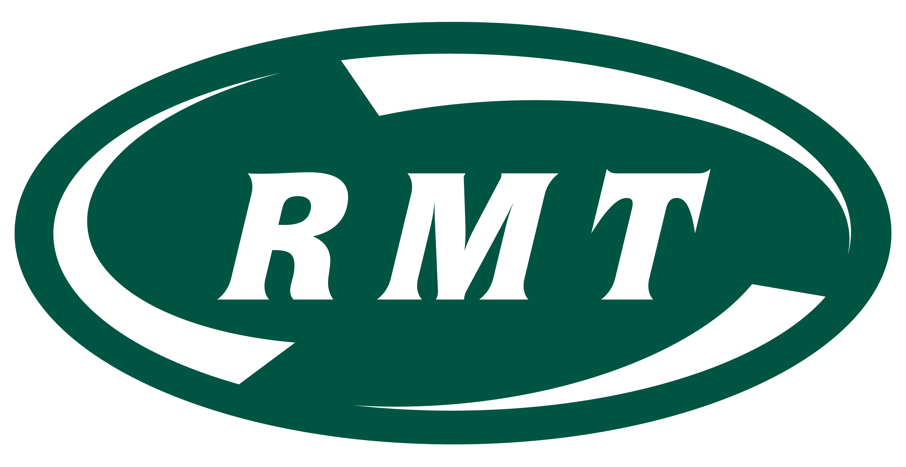 RMT responds to Network Rail grant settlement