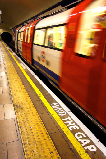 London Underground admits cuts will hammer Equalities