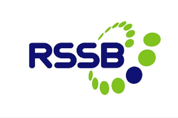 RMT responds to RSSB 2018-19 Business Plan