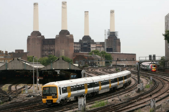 RMT cleaners to strike on Southeastern
