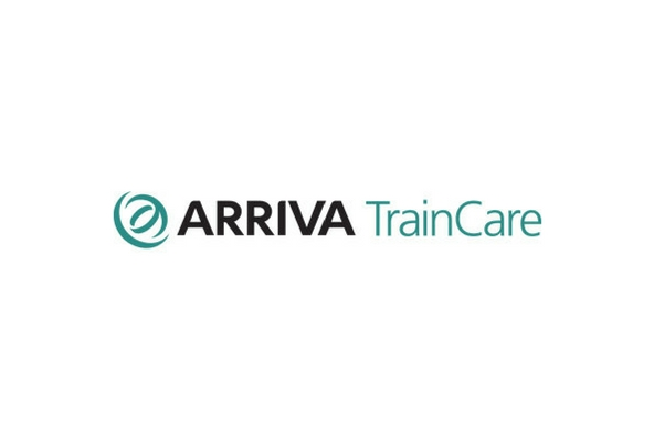 RMT announce further strike action at Arriva Traincare