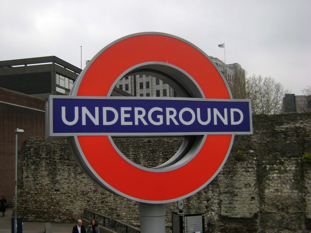 RMT Confirms Two 48 Hour Strikes and Revenue Action on Tube