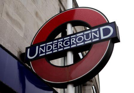 RMT begins balloting Tube Lines staff for strike action