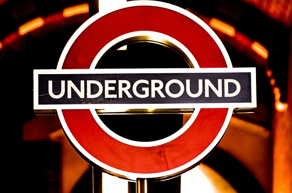 RMT confirms further strike dates in Tube dispute