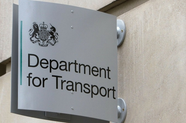 RMT blasts government over disabled access