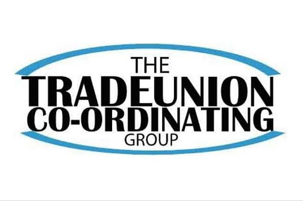 Trade Union Co-ordinating Group