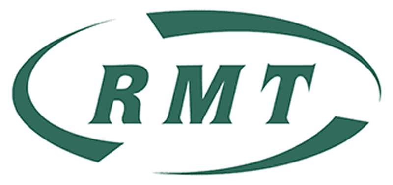 RMT opposes plans to axe marine offices