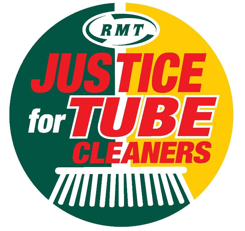 CANCELLED: Tube Cleaners Demonstration 29th January