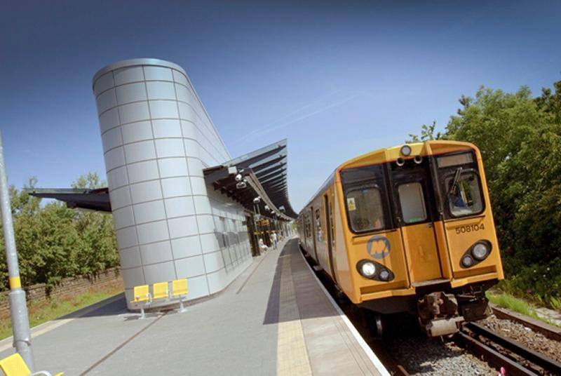 New strike action on Merseyrail over role of Guards