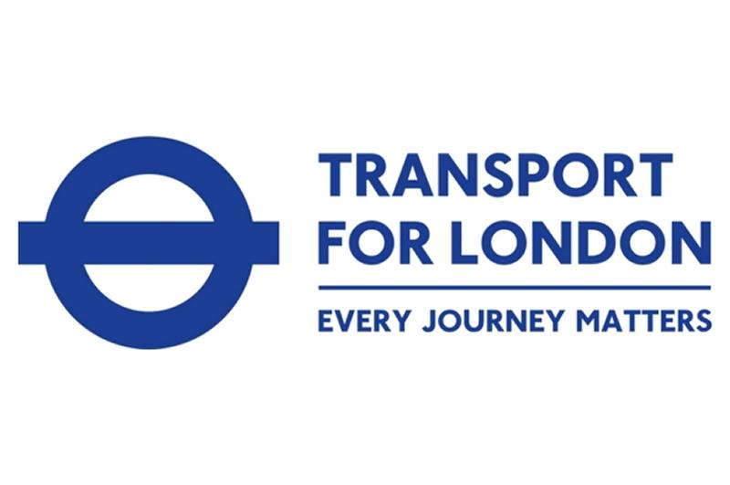 RMT responds to appointment of new TFL Commissioner