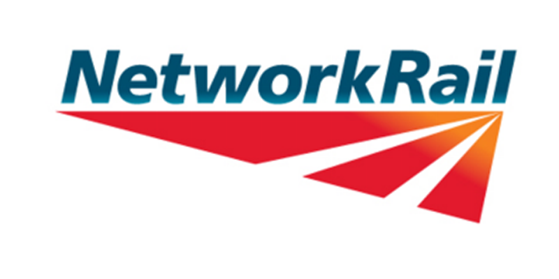 RMT confirms new strike dates in Network Rail dispute