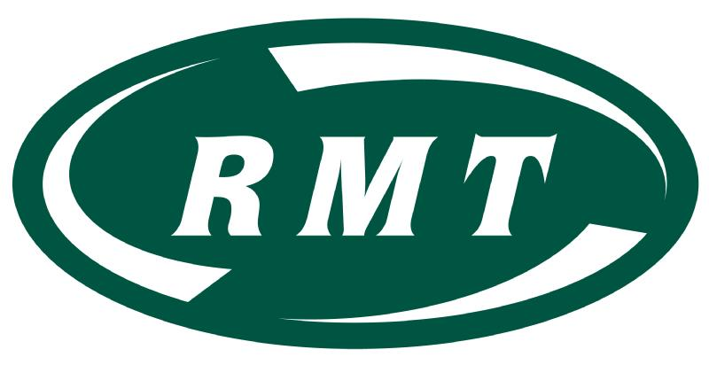 RMT response to Grayling statement