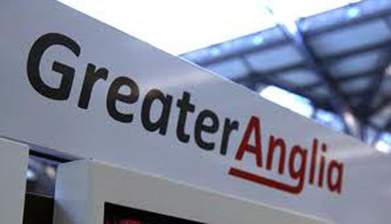 Ballot for action on Greater Anglia over threat to guards