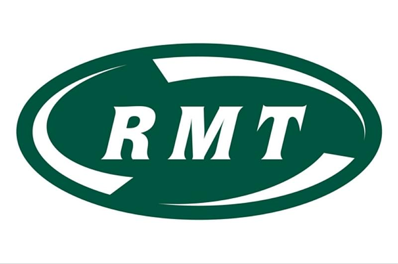 Rail union RMT responds to Jo Johnson speech