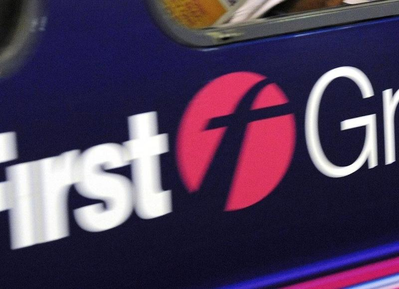 Strike in victimisation dispute on First Great Western