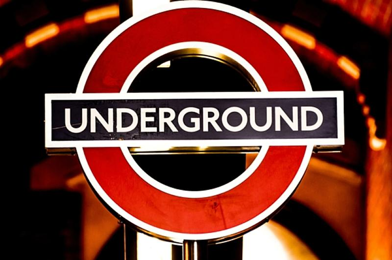 RMT step up campaign over air quality on London Underground