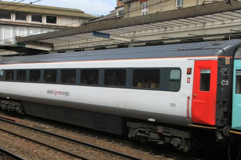RMT confirms escalation of action on Greater Anglia
