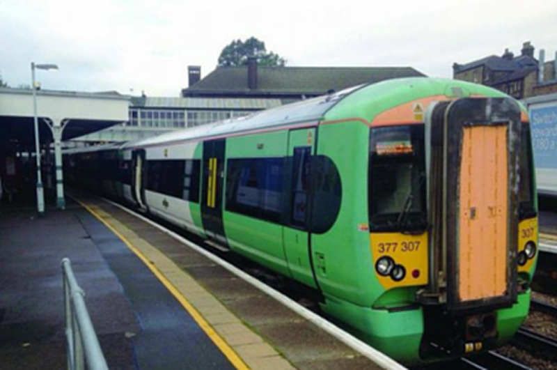 RMT calls further Southern Rail strike action
