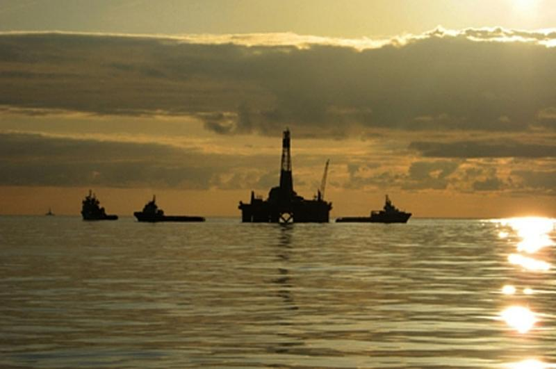 NAO report on oil and gas in the UK offshore decommissioning
