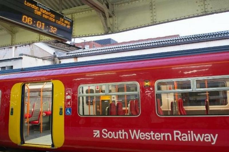 RMT calls for SWR to be stripped of franchise