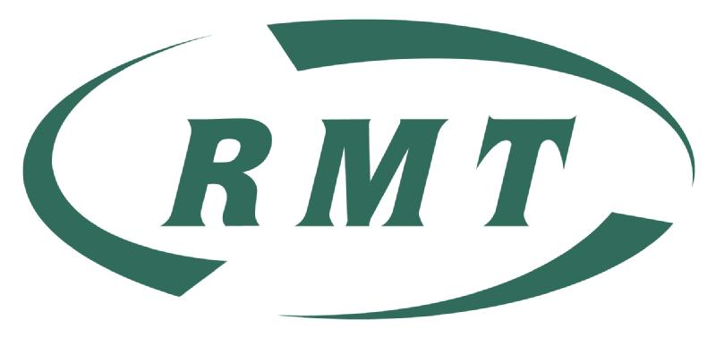 RMT on heightened alert across transport services