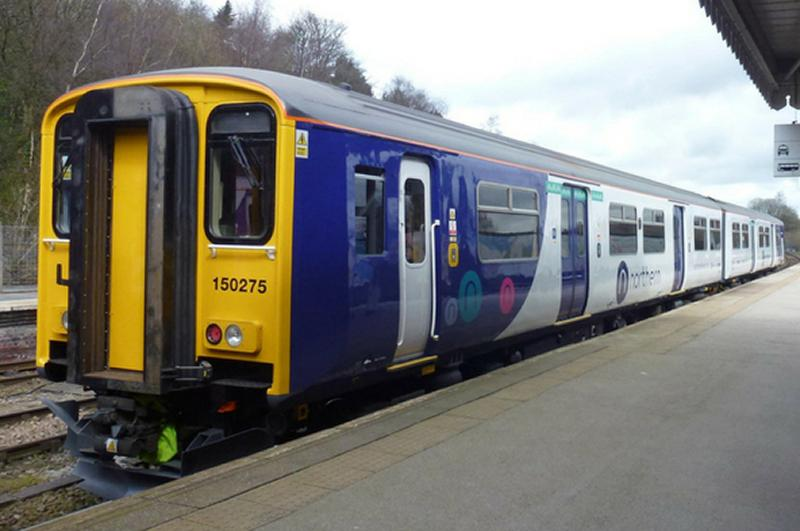 RMT confirms further strike dates on Northern Rail