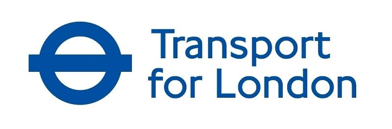 Transport for London staff join July 10th strike action