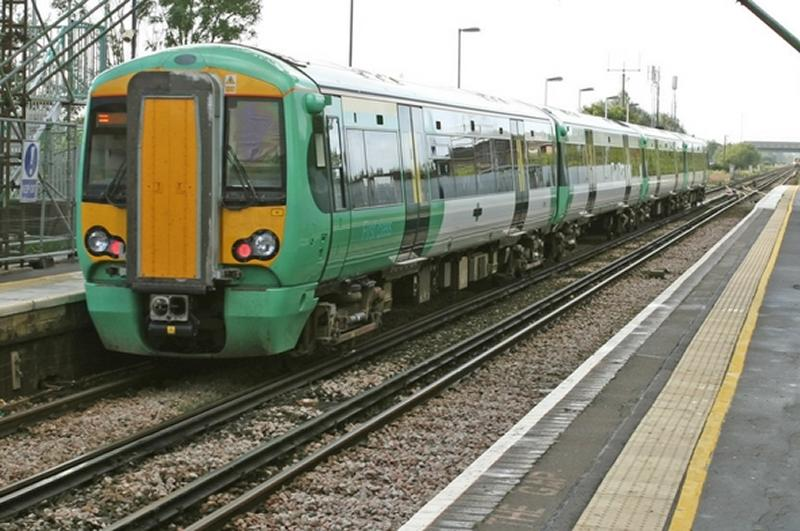 RMT calls for Southern to be stripped of franchise