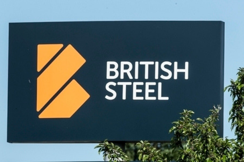 RMT calls for nationalisation of British steel