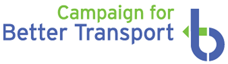RMT responds to Campaign for Better Transport report