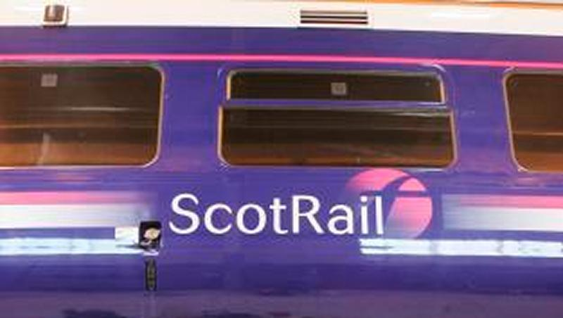 Union's demand suspension of Scotrail franchising process