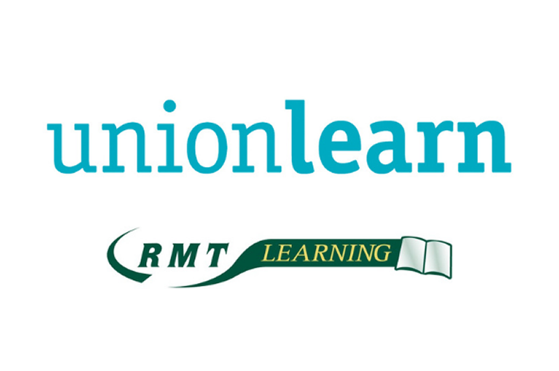 RMT on axing of unionlearn programme