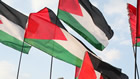 Support for demonstrations to stop the massacre in Gaza