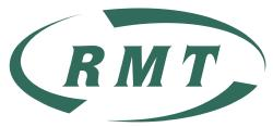 RMT calls on Scottish Parliament over Sleeper service