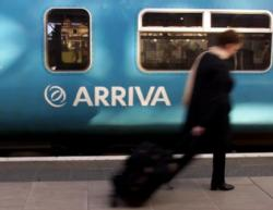 RMT to fight plans to axe catering on Arriva Trains Wales